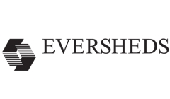 Eversheds Small Logo 240x 140
