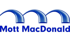 Mott Mac Small Logo 240x 140